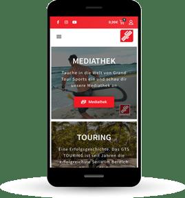 Grandtoursports-Mobil-Referenz-neu