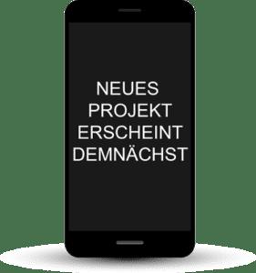 Neues-Projekt-Mobil-Neu