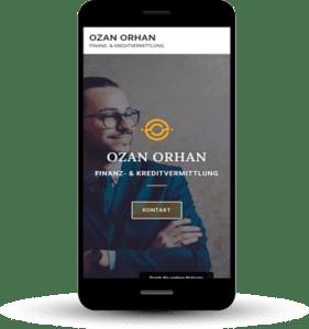 Ozan-Orhan-Mobil-Referenz