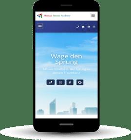 Sven-Bensemann-Referenz-Mobil