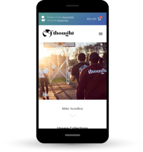 Thought-Clothing-Mobil-Referenz