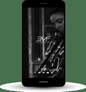 Emmanuel-Whajah-Mobil