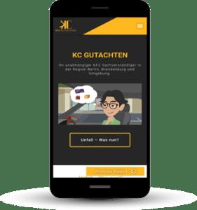 KC-Gutachten-Mobil-neu