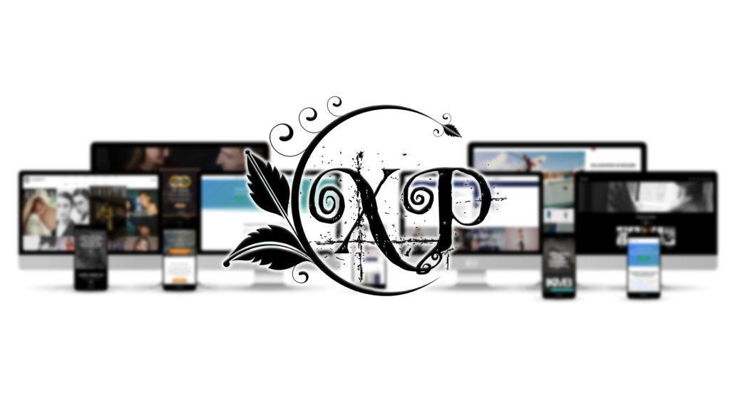 eXP Design Header Hero Webdesign Berlin